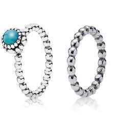 Pandora Wedding Rings by Best 25 Pandora Rings Price Ideas On Pinterest Pandora Love
