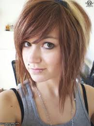 a line feathered bob hairstyles cute dramatic a line bob hair pinterest bobs hair style and