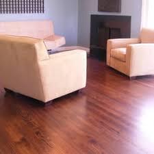 Hardwood Floor Refinishing Austin - de lago grundl hardwood floors 18 photos flooring austin tx