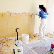 safe and simple wallpaper removal 10 photos wallpapering