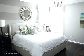 gray master bedroom paint color ideas master bedroom pinterest light gray bedrooms gray master bedroom ideas interior paint colors
