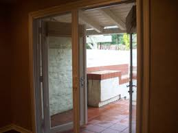 doors french doors menards prehung interior doors 28x80
