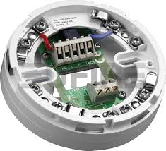 sie smoke duct detector wiring diagram manual call point wiring