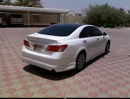 lexus es300 back help trying to identify a rear spoiler clublexus lexus forum