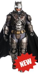 Batman Arkham Halloween Costumes Discount Harley Quinn Halloween Costume Sale Squad