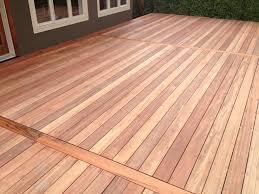 Longest Lasting Cedar Deck Stain by Decking Ipe Deck Wood Brazilian Ipe Wood Decking Ipe Decking