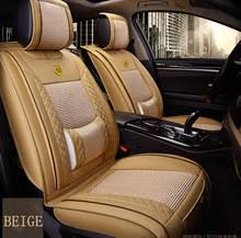 seat covers for cadillac srx popular seat covers srx buy cheap seat covers srx lots from china