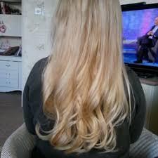 hair extensions aberdeen hair holics russian extensions hair extensions 39 bridge st