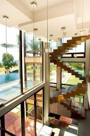 Cool Home Interiors by 141 Best Luxury Home Interior U0026 Design Images On Pinterest