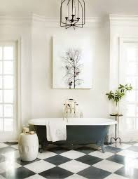 Best British Colonial Bathrooms Images On Pinterest Bathroom - English bathroom design
