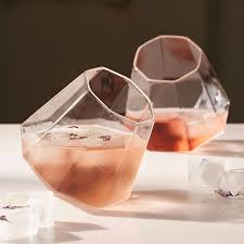 wine gifts rosé wine gifts for women popsugar food