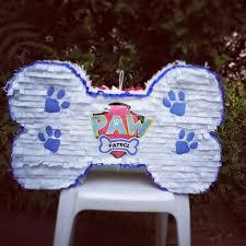 free printable dog bone template crafts dog bones