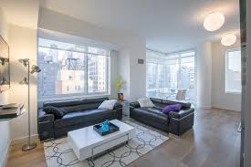 2 Bedroom Suites In New York City by Apartment Ny Away Hells Kitchen New York City Ny Booking Com