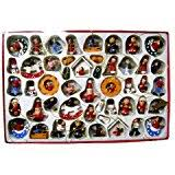 kurt adler treasures 12 miniature