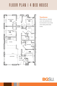 100 how to find floor plans for a house 100 small country