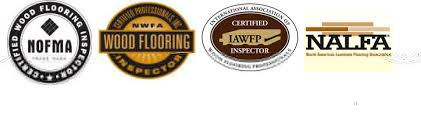 certified carpet and flooring inspector nj ny pa