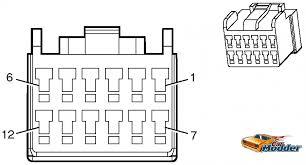 www carmodder com u2022 view topic ve factory body control module