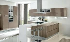 couleur de cuisine ikea couleur de cuisine ikea trendy montage meuble de cuisine pose