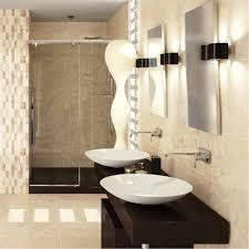 11 best perfect patterned tiles images on pinterest tile