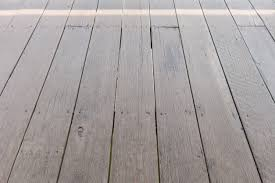 Scratched Laminate Wood Floor What You Should Know About A Floating Wood Floor The Flooring Lady