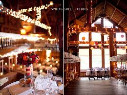 wedding venues in nh s inn in jackson smith studios photos rustic