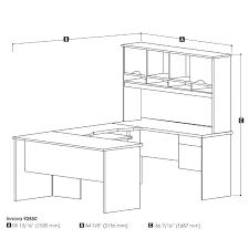 Standard Reception Desk Height Standard Desk Height Standard Desk Height Kitchen Amazing