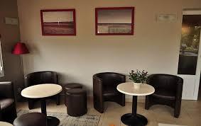 chambre d hote arromanche chambre arromanches chambre d hotes fresh chambres d hotes bayeux