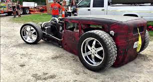 4bt cummins jeep cherokee bagged cummins rat rod png