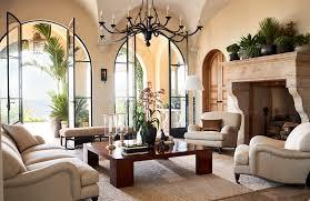 Ralph Lauren Home Miami Design District by Product Picks Journal Dering Hall