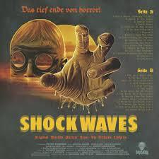 shock waves usa 1975 u2013 horrorpedia