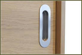 Closet Door Handle Closet Door Handle Placement Steveb Interior Closet Door