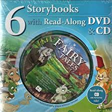 what format dvd player read best format for dvd players to read a girl like her movie