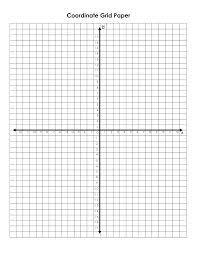 graph paper letter size free printable grid paper pdf