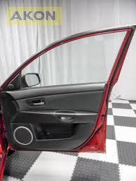 vehicle photo booth car photography curtains akon u2013 curtain