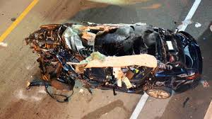 teen killed in crash car stolen out of palm beach gardens wpec