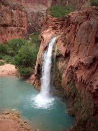 Most Beautiful Waterfalls by World U0027s 7 Most Beautiful Waterfalls Deviant World