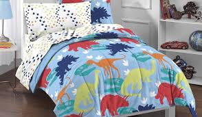 Target Twin Xl Comforter Daybed B Stunning Twin Daybed Bedding Silk Allure Hollywood