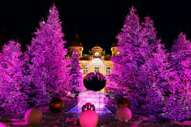 best christmas lights in the world christmas lights around the globe