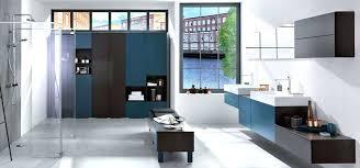 cuisines bains meubles salle de bain schmidt bains 0 cuisines newsindo co