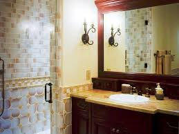 bathroom countertop materials options and comparisons image of best bathroom countertop material