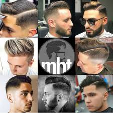 outrages mens spiked hairstyles 27 comb over hairstyles for men men s hairstyles haircuts 2018