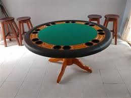 poker tables for sale near me poker table gauteng in all ads in south africa junk mail