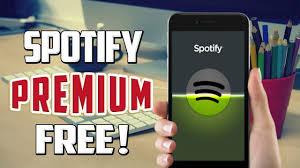 spotify premium apk free spotify premium apk 2018