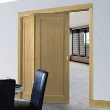 deanta interior folding doors deanta interior doors