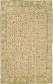 Area Rug Sales Knotted Rustic Beige Area Rug Orange County Rugs