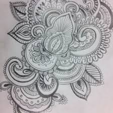 hire jude u0027s henna henna tattoo artist in carmel indiana