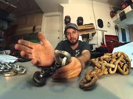 best strongest bike motorcycle chain bolt cutter cropper proof