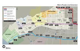 Santa Monica Zip Code Map Forward Motion January 2015