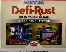 exterior paint products vista paints