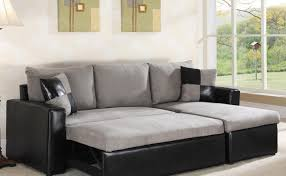 Sofa Bed Sectional With Storage Sofa Sectional Sofa With Storage Surprising U201a Breathtaking Brown